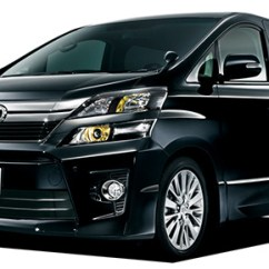Spesifikasi All New Vellfire Grand Veloz 1.5 A/t Toyota Japanese Vehicle Specifications Car From Japan 11 2013 Search Used Cars
