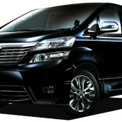 Harga All New Vellfire 2018 Toyota Camry 2019 Philippines Japanese Vehicle Specifications Car From Japan 10 2010 Search Used Cars