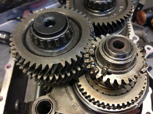 small resolution of manual transmission problems gearbox is also another car part that need attention