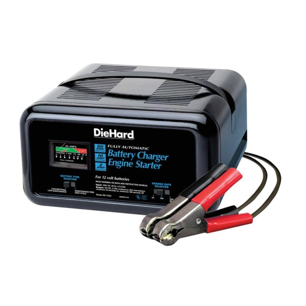 medium resolution of automatic battery charger