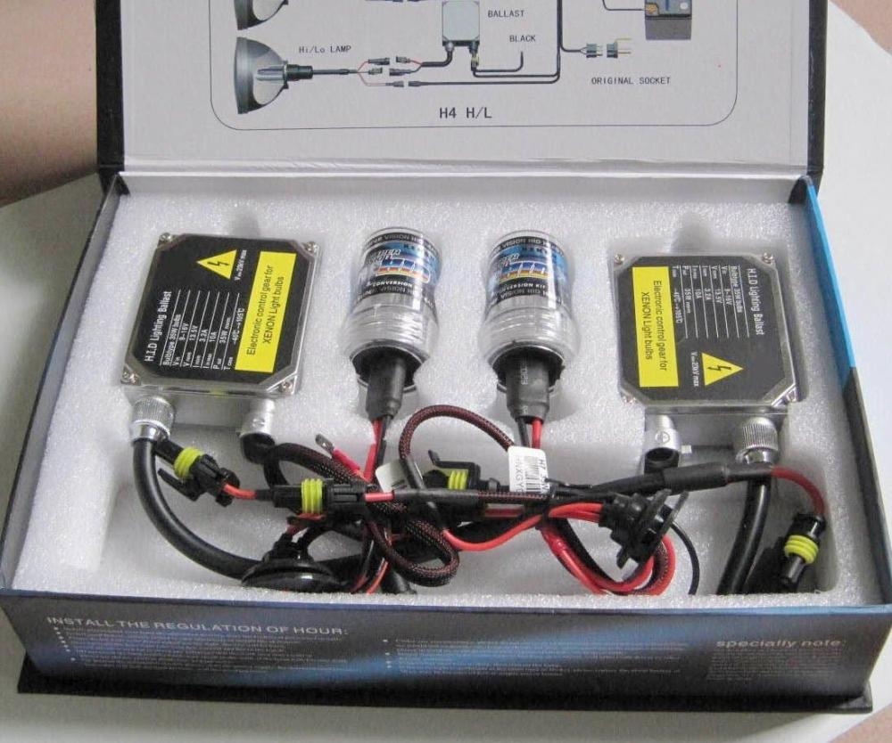 medium resolution of installing hid headlights the easy way to diy car from japan 5 pin relay wiring diagram wiring hid lights