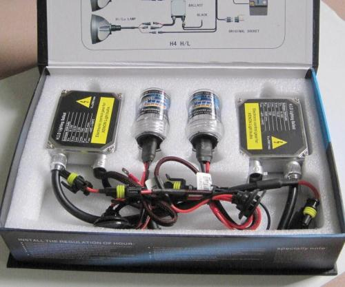 small resolution of installing hid headlights the easy way to diy car from japan hid light wiring diagram wiring hid lights