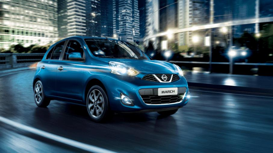 Best Economical cars to buy in Kenya