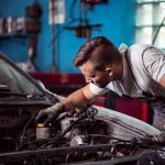 Simple Car Repair Tips To Use