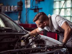 Car Care 6 Effective Steps To Take Care Of Your Car From