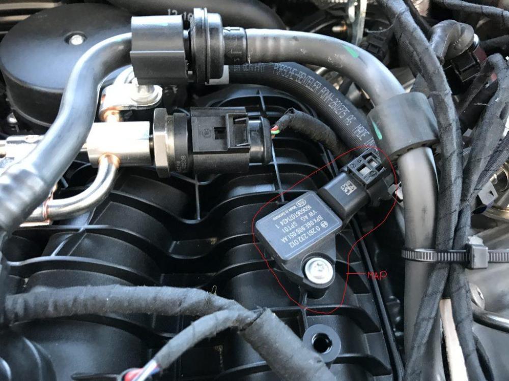 medium resolution of 2011 kium sorento fuel filter location