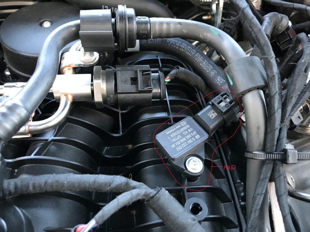 hight resolution of 2011 kium sorento fuel filter location