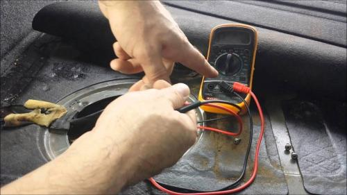 small resolution of how to check fuel pressure