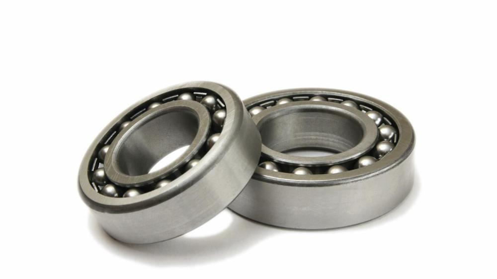 medium resolution of look for how long can you drive on a bad wheel bearing