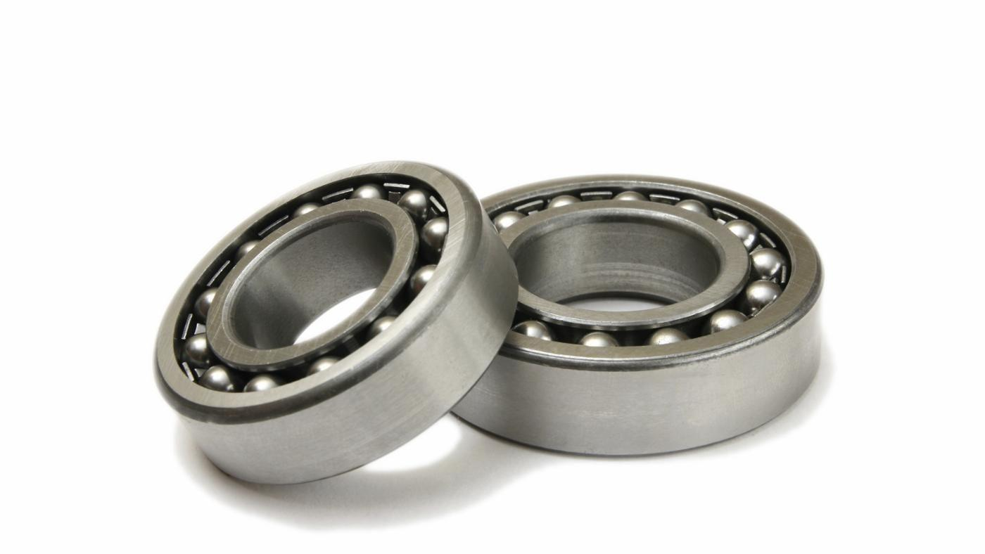 hight resolution of look for how long can you drive on a bad wheel bearing