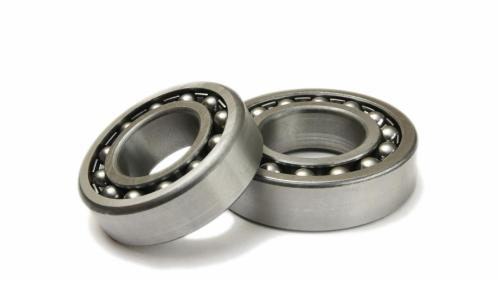 small resolution of look for how long can you drive on a bad wheel bearing