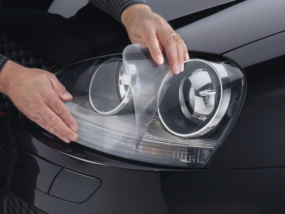 medium resolution of look for how to clean inside of headlights