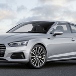 Used 2018 Audi A5 For Sale Right Now Cargurus
