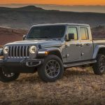 New Jeep Gladiator For Sale Cargurus
