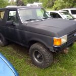 50 Best Ford Bronco For Sale Under 5 000 Savings From 1 379