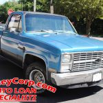 Used Chevrolet C K 10 For Sale Right Now Cargurus