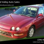 50 Best Used Acura Integra For Sale Savings From 3 359