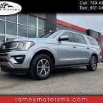 Used Ford Expedition For Sale In Jackson Ms Cargurus
