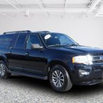 Used 2018 Ford Expedition For Sale Near You Cargurus
