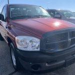 Dodge Trucks For Sale In Augusta Ga Cargurus