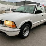 50 Best Used Gmc Sonoma For Sale Savings From 3 359