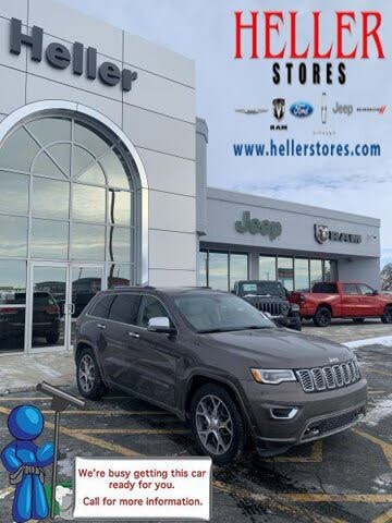 Jeep Dealership Bloomington Il : dealership, bloomington, Grand, Cherokee, Washington,, CarGurus