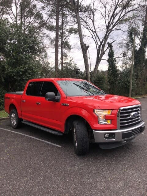 Ford Dealership Perry Ga : dealership, perry, F-150, Perry,, CarGurus