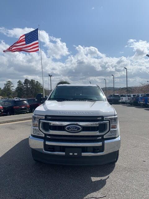 Ford Motor Credit Atlanta Ga : motor, credit, atlanta, F-250, Super, Atlanta,, CarGurus