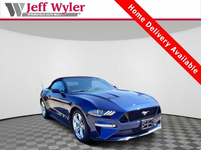 Find out how mustang prices stacked up against competitors. Used Ford Mustang For Sale In Columbus Oh Cargurus