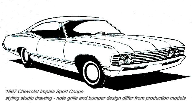 1964 chevy impala super sport for sale
