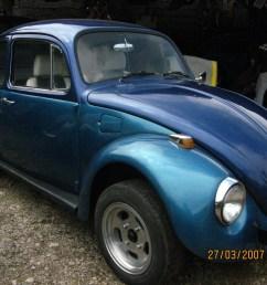 1968 volkswagen beetle overview [ 1600 x 1200 Pixel ]