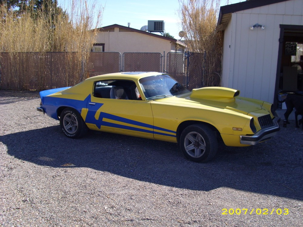medium resolution of cars compared to 1974 ford mustang