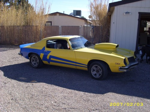 small resolution of cars compared to 1974 ford mustang