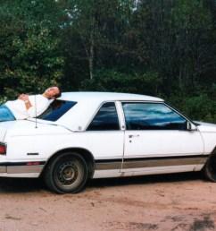 picture of 1988 buick lesabre [ 1600 x 1047 Pixel ]