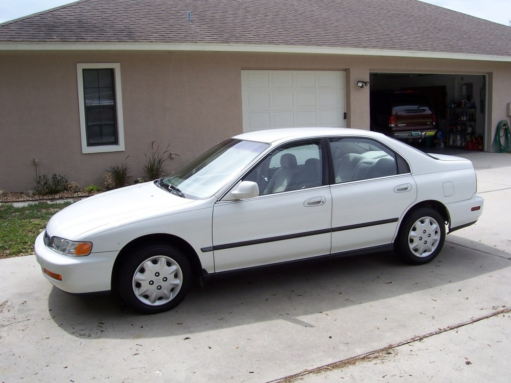 medium resolution of picture of 1997 honda accord lx exterior gallery worthy