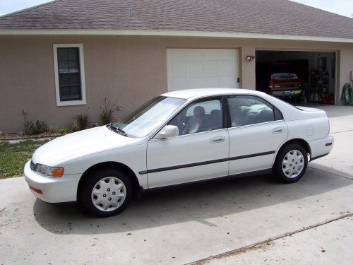small resolution of picture of 1997 honda accord lx exterior gallery worthy