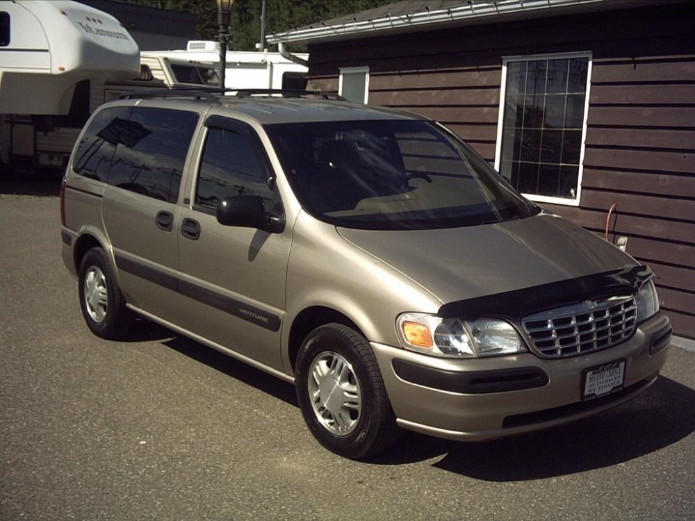 medium resolution of 2000 chevy car