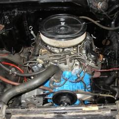 1992 Ford F 150 Wiring Diagram Liquid Level Controller Circuit 1980 F-150 - Pictures Cargurus