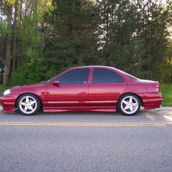 1998 Ford Contour Svt Radio Wiring Diagram Steel Phase Change For A 1999 Get Free Image