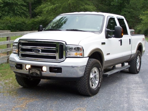 small resolution of picture of 2006 ford f 250 super duty lariat supercab 4wd sb gallery worthy