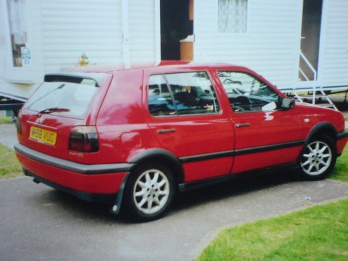 small resolution of 1998 volkswagen gti overview