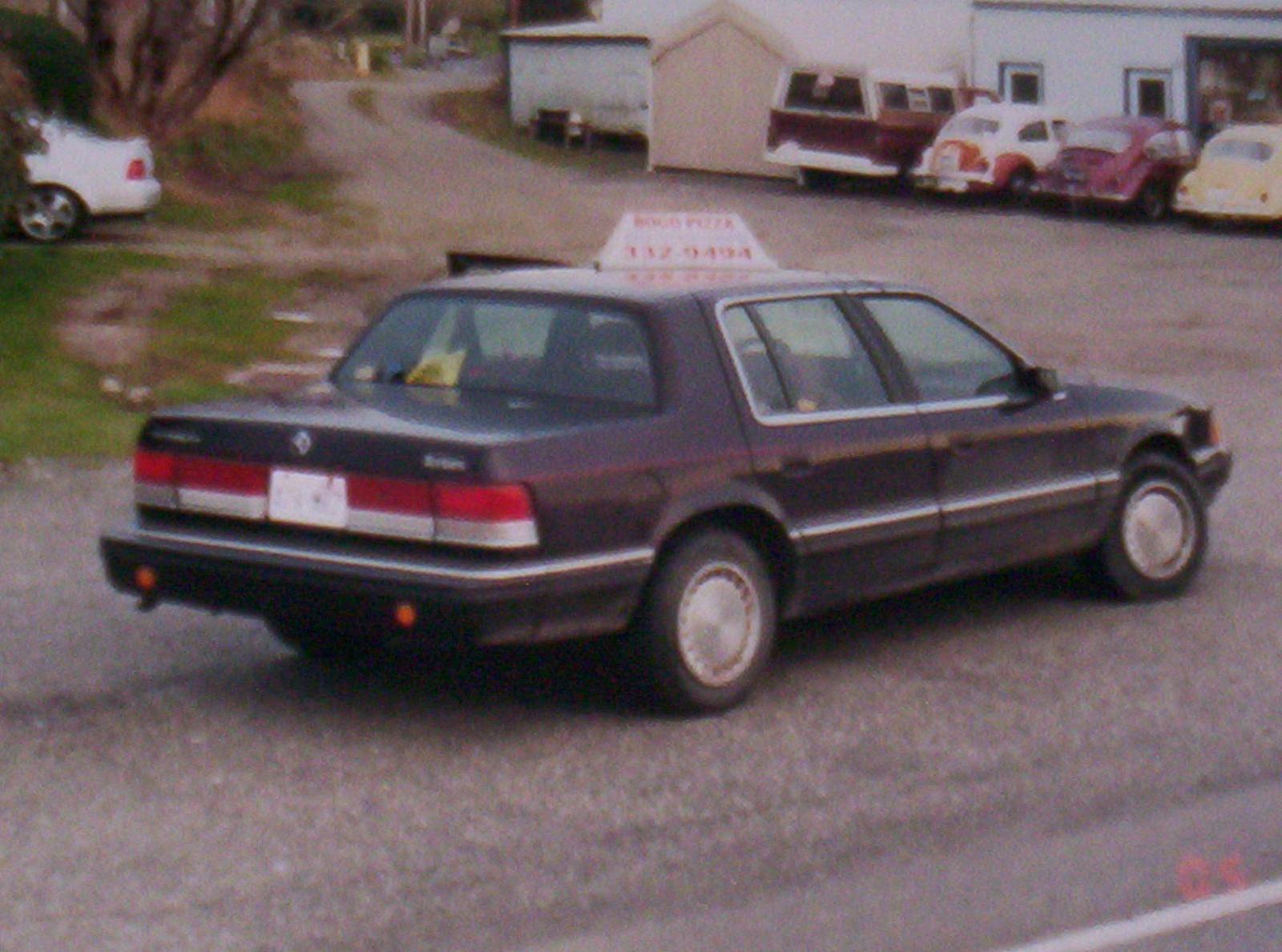 1994 Plymouth Sundance Fuse Box Wiring Diagrams 91 Acclaim Engine Diagram 1991 Dodge Spirit Interior