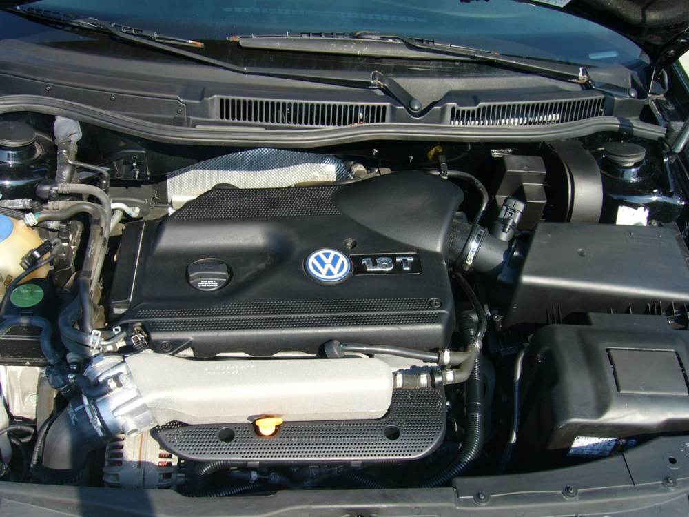 medium resolution of vw jetta 1 8 engine diagram wiring diagram expert 2002 vw jetta 1 8 turbo engine diagram