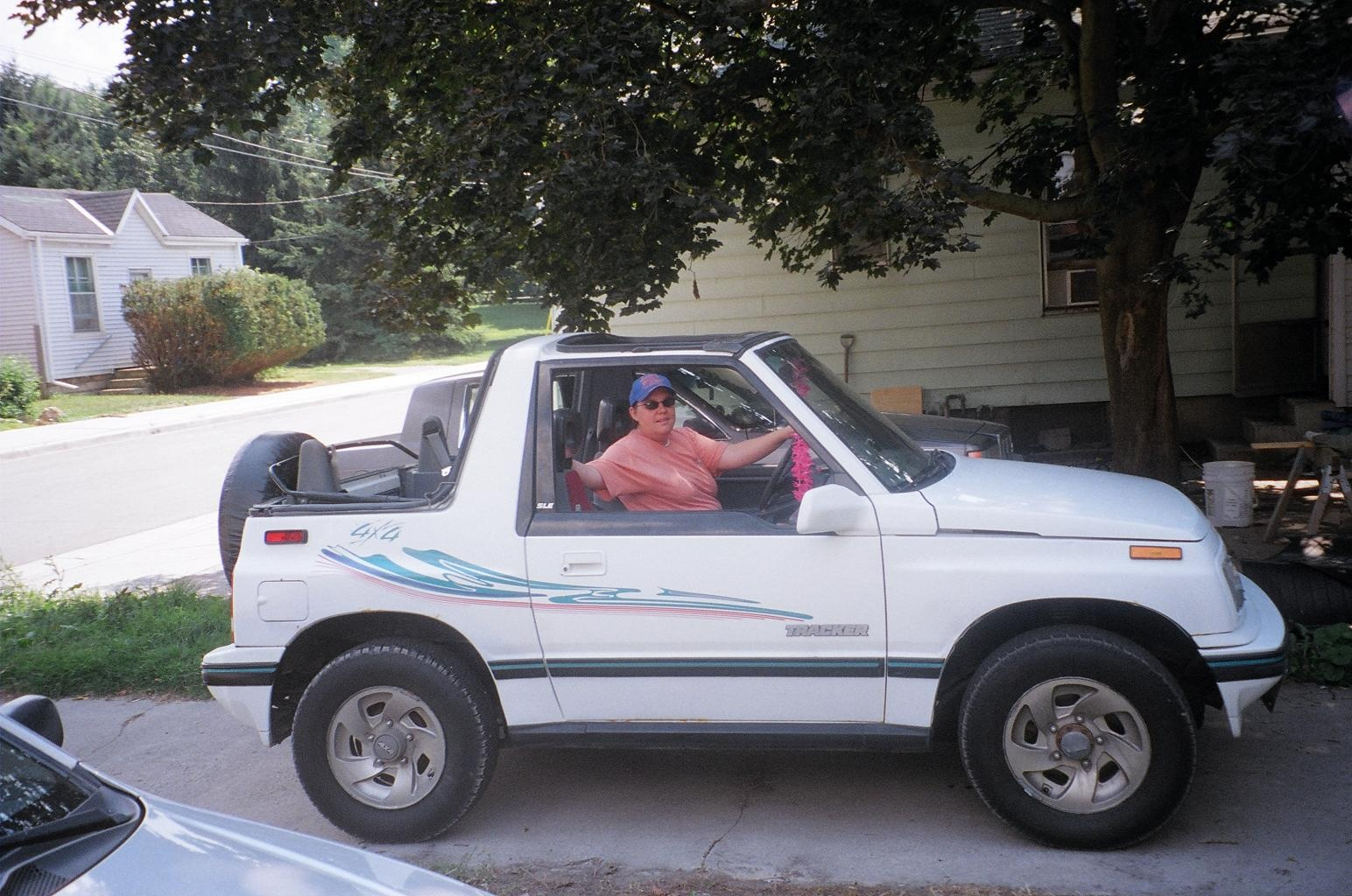 hight resolution of 1995 geo tracker wichitum