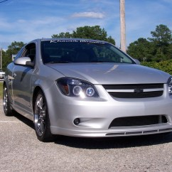 2006 Chevy Cobalt Ss Headlight Wiring Diagram Trailor Engine Free Image For User