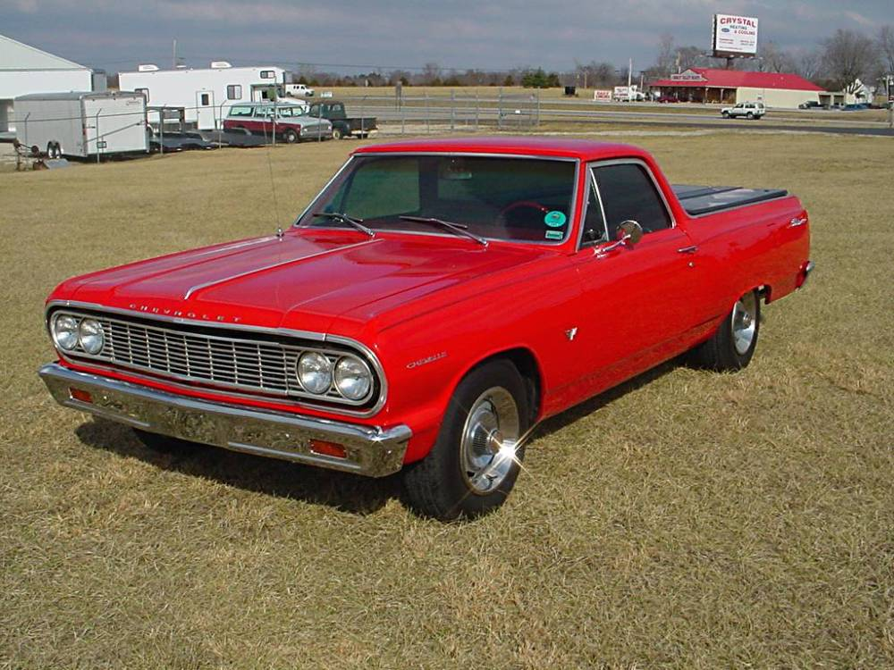medium resolution of 1964 el camino fuse box 1964 free engine image for user 1964 ranchero 1964 ranchero