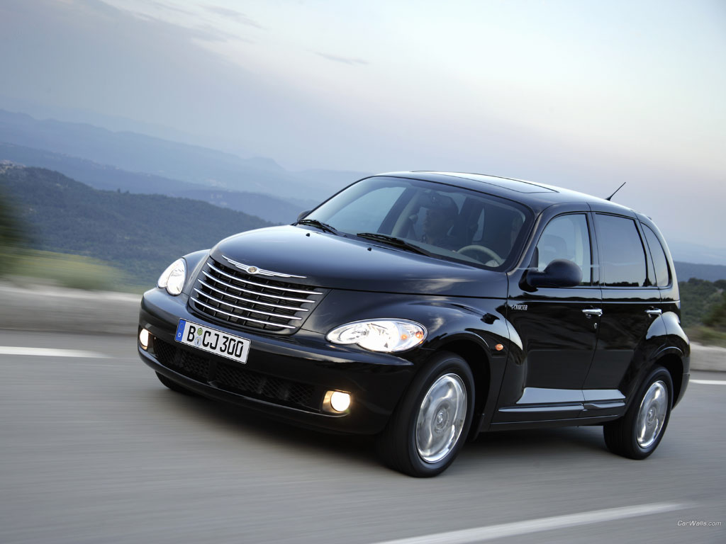 hight resolution of 2009 pt cruiser fuel filter replacement