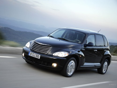 small resolution of 2009 pt cruiser fuel filter replacement