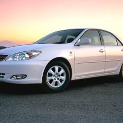 Brand New Toyota Camry Price In Nigeria Spesifikasi Grand Avanza Tipe E 2016 2001 User Reviews Cargurus