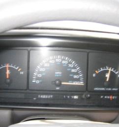 1992 jeep cherokee engine 1992 cadillac deville wiring diagram cadillac deville starter wiring 2004 cadillac deville [ 1600 x 1200 Pixel ]